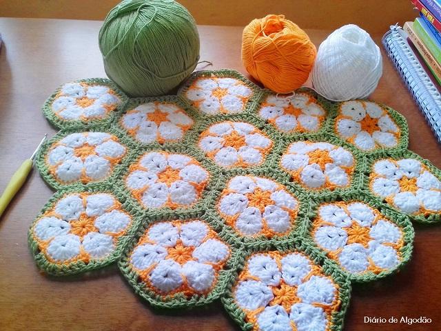 manta-flor-africa-croche-11