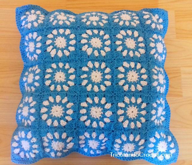 almofada-azul-23