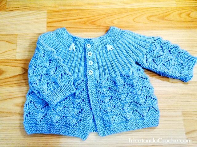 casaquinho-de-trico-para-menino