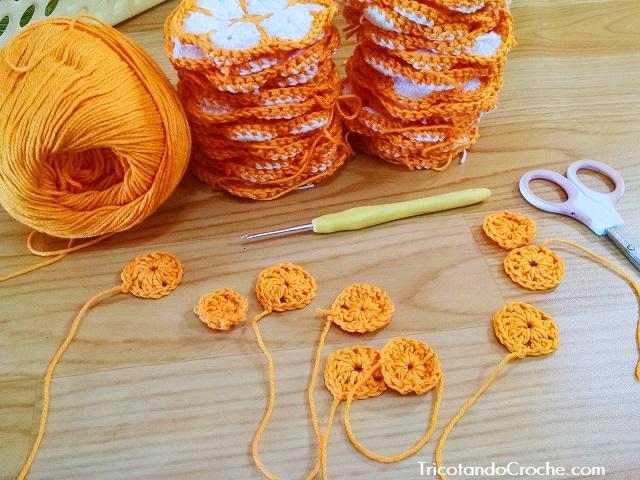 croche-african-flower