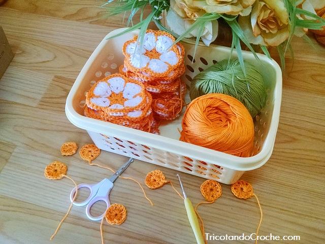 flores-de-croche