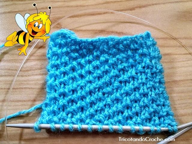 ponto-de-trico-casinha-de-abelha-2