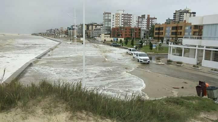 tsunajhyjk