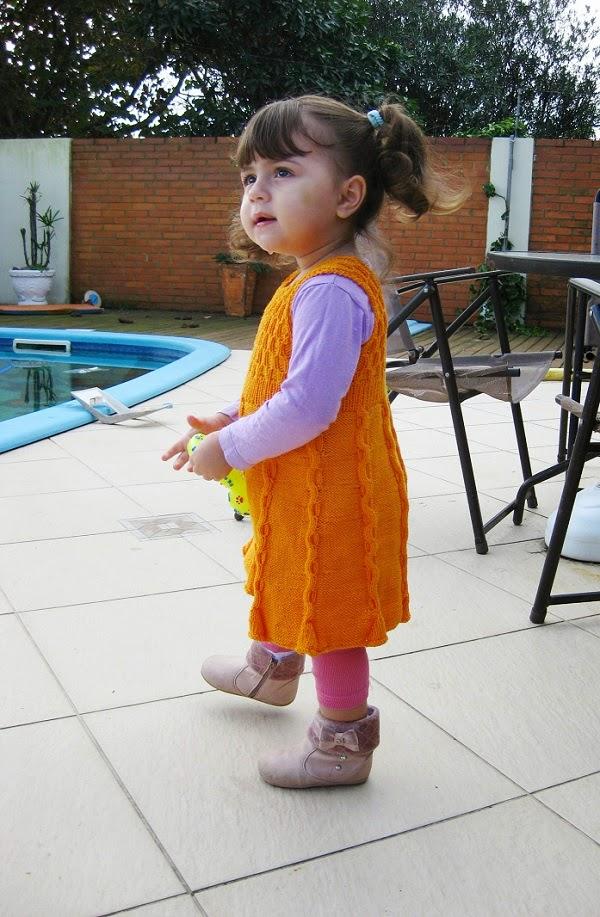 vestido-de-trico-3