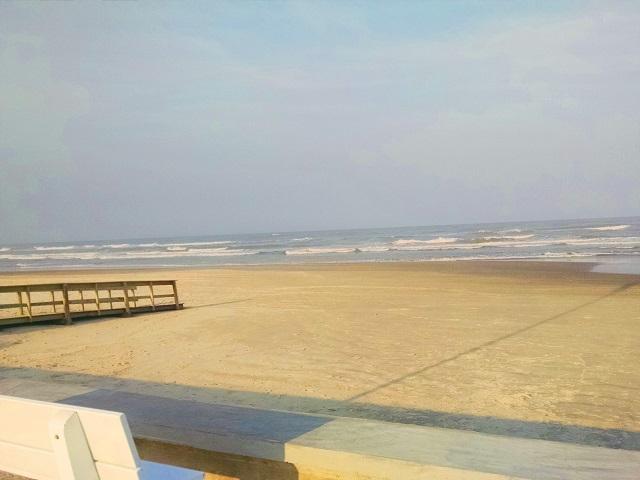 foto praia 2