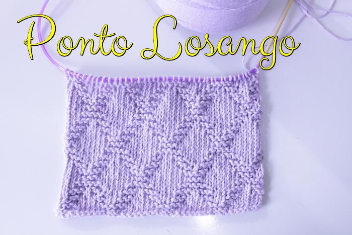 Ponto Losango